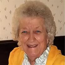 Ruth M. McDevitt
