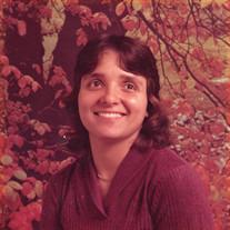 Annette Kakaris