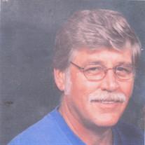 James Daniel Hubacher