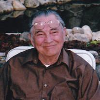 Walter L. Vogel