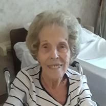 Margaret  Jean  Maietta