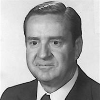 C. Homer Womack