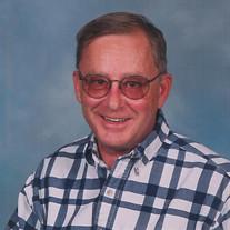 Jerry Boettger