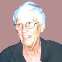 Jackie Lee Moore