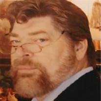 Dr. Dan W. Henderson, PhD.