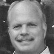 Michael John Reimers