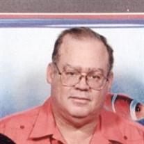 Angel L.  Rivera Vega