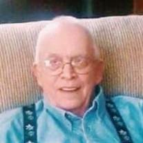 John L. Salvagin
