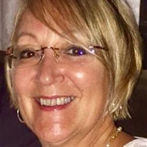 Karen M. Costa