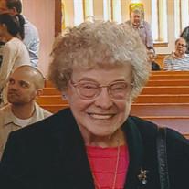 Loretta Malicki
