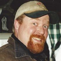 Justin Cody Lovelett