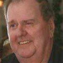 Mr.  James E. Crowley