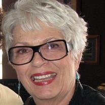 Diane  E. Smith