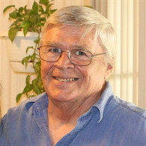 Larry  Leon  Bradshaw