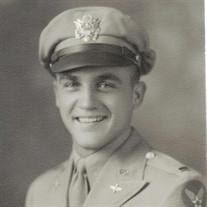 Daniel LeRoy Peterson