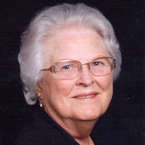 Clota Joy Looney