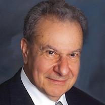 George Tsilibes