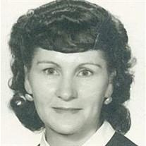Viktoria Petranek