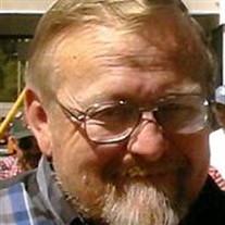 Thomas  V. Pirnie