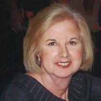 Pauline Grillo