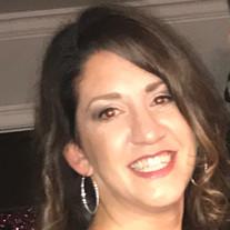 Kim Marie Salveggi