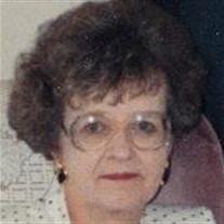 Judith Ann Unrein