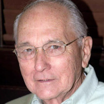 James J.  Carr Jr.