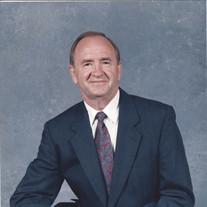 John  Ottis Williamson