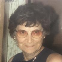 Margaret Schneider