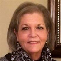 Donna Cauley