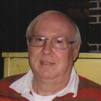 Ronald l. Phillippo