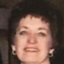 Lois  Ann Plawecki