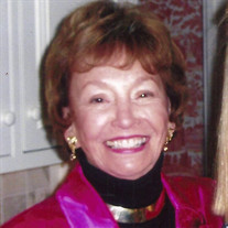 Shirley S. Dyer
