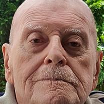 James L. Nichols