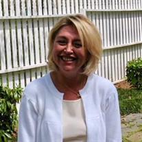 Lorraine Helene Epter
