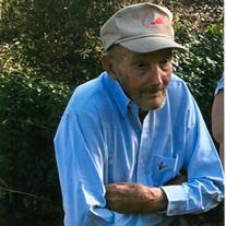 Ray Herbert Amyx