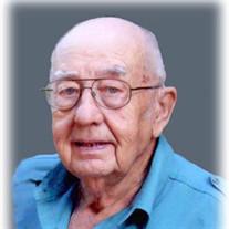 Leonard A.  Klink