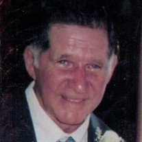 Gerald J. Louviere