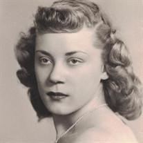 Elsie H. Goss