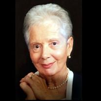 Kathleen E. Trenholm