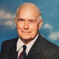 William Henry Hammond