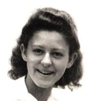 Zelda K. Atkins