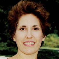 Donna C. Violette