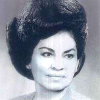 Amelia N.  Suarez