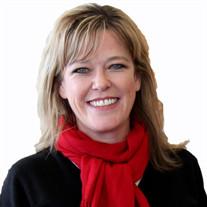 Debra Sue (Grimm) Phillips