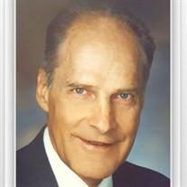 Willard Hale Gardner