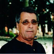 Robert  Glenn Russell