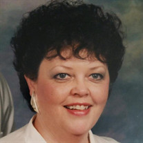 Sheila A. Reed