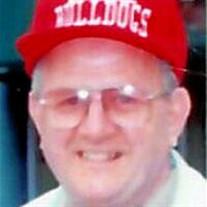 Robert V. Muron