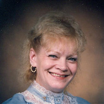 Dolores J. Frase